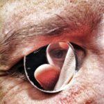 01.03.13 - Wrong Eye in the Eye Hole