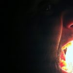 01.14.13 - Biting the Light