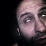01.16.13 - Zombie