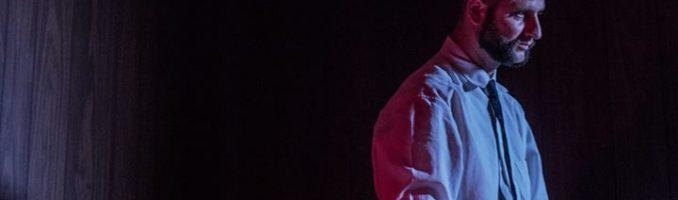Bleedingham 2013 promo